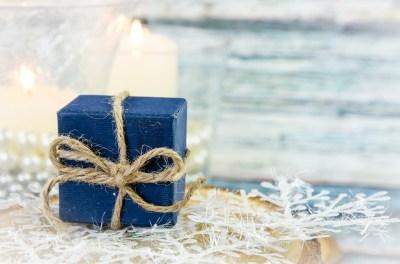 中学生の彼氏に贈る誕生日プレゼントならこれ!お小遣いで買えちゃうアイテム15選