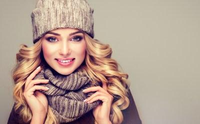 【冬のギフトに最適】彼女にスヌードを贈るならこれ!プレゼントに人気のブランド15選