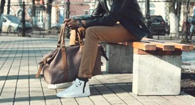 ボストンバッグはおしゃれで便利なものがいっぱい♡男性が喜ぶメンズブランド15選