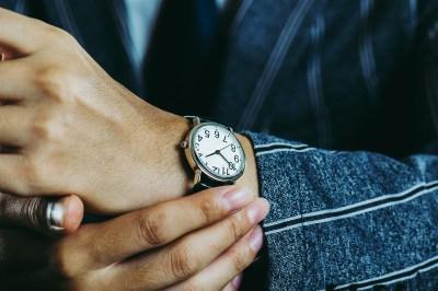 <30代男性へのプレゼント>ビジネスからファッションまで使えるアイテム50選!
