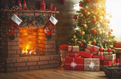 今年のクリスマスプレゼントはで夫を喜ばせるプレゼントはこれ。絶対に気にいる50選+失敗しないために気をつけたいこと2選