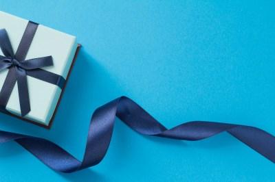 30代男性の心をくすぐる誕生日プレゼントならこちら!おすすめ51選+失敗しないために気をつけたいこと2選