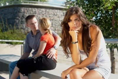 好きな人に抱く嫉妬心、どうして嫉妬が生まれるの?