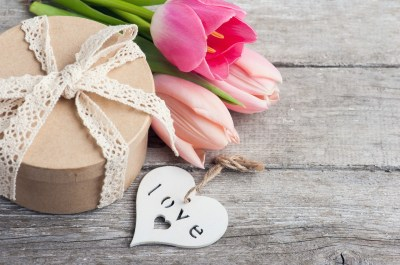 【働くママへのプレゼントに】癒され&お役立ちアイテム15選