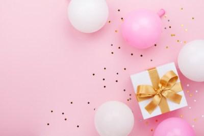 水晶婚式おめでとう!結婚15周年に贈りたいプレゼント30選