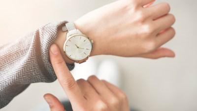 20代の女性へ「可愛い時計」をプレゼント!おすすめ腕時計ブランド15選