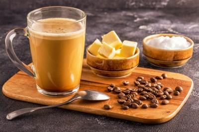 自宅で本格的コーヒーが楽しめるおすすめアイテム15選