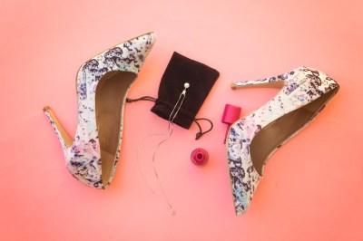 おしゃれシューズで生活を彩る!おすすめ靴ブランドランキング15選