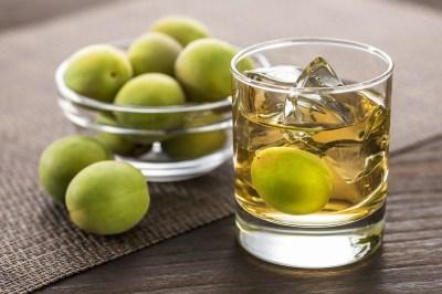 フルーティーで飲みやすい!おすすめの梅酒ギフト50選+気をつけたいこと3選