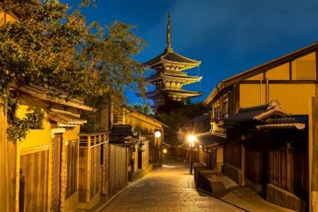 京都・河原町デートで和食ならここ!予約推奨&記念日対応OKな和食レストランランキングTOP5