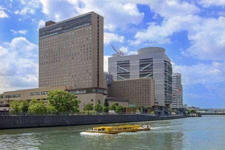 リーガロイヤルホテル大阪デートにぴったりの個室レストランはここ!予約推奨&記念日対応OKな個室レストランランキングTOP8/大阪府デートガイド