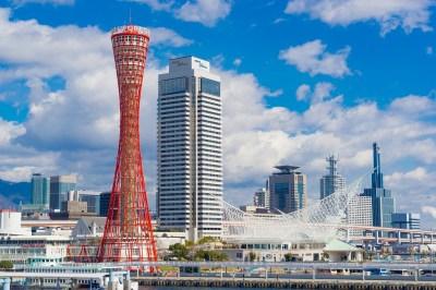 神戸デートにぴったりの個室レストランはここ!予約推奨&記念日対応OKな個室レストランランキングTOP30/兵庫県デートガイド