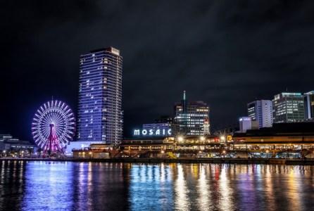 神戸・三宮デートでフレンチならここ!予約推奨&記念日対応OKなフレンチレストランランキングTOP13