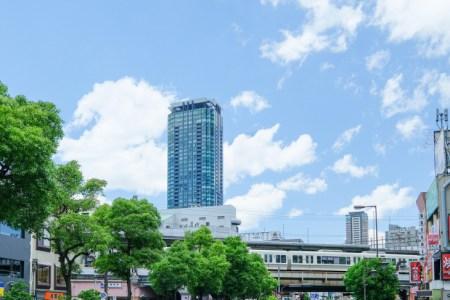 大阪・福島デートでランチするならここ!記念日ランチもバッチリな予約推奨レストランランキングTOP14/大阪府デートガイド