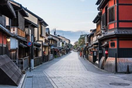 京都スイーツ・甘味処ならここ!皆に聞いた美味しかった飲食店ランキングTOP5