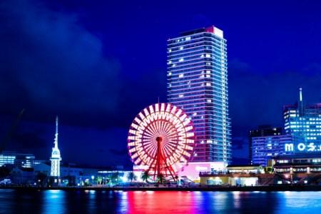 神戸デートで鉄板焼ならここ!予約推奨&記念日対応OKな鉄板焼レストランランキングTOP6