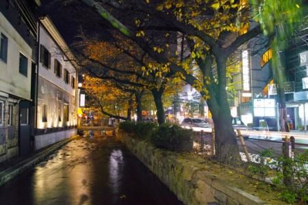 河原町周辺のディナーならここ!皆に聞いた美味しかった飲食店・レストランランキングTOP11/京都
