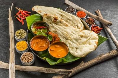 東京のインド料理ならここ!皆に聞いた美味しかった飲食店ランキングTOP5/東京グルメ情報