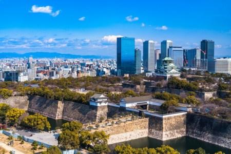 大阪城周辺デートでランチするならここ!記念日ランチもバッチリな予約推奨レストランランキングTOP15/大阪府デートガイド