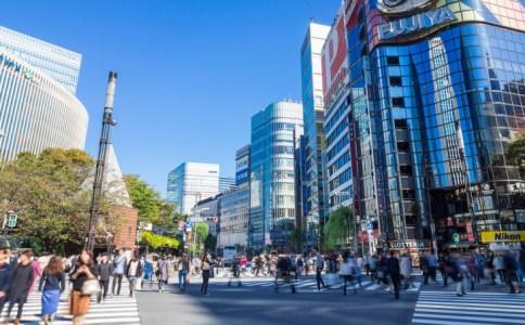 有楽町・日比谷デートでランチするならここ!記念日ランチもバッチリな予約推奨レストランランキングTOP6/東京都デートガイド