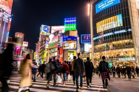 渋谷ディナーならここ!皆に聞いた美味しかった飲食店ランキングTOP13