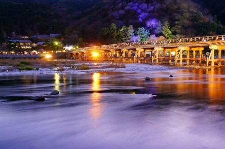嵐山デートで和食ならここ!予約推奨&記念日対応OKな和食レストランランキングTOP10