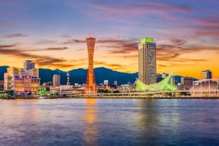 神戸デートでイタリアンならここ!予約推奨&記念日対応OKなイタリアンレストランランキングTOP12