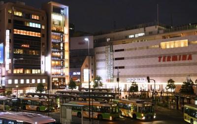 錦糸町ディナーならここ!皆に聞いた美味しかった飲食店ランキングTOP6/東京グルメ情報