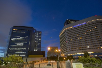 ホテルニューオータニ大阪デートでディナーするならここ!記念日ディナーもバッチリ&予約推奨レストランランキングTOP7/大阪府デートガイド