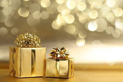 【実際に贈った!】子供からパパ への誕生日プレゼント、絶対感激してもらえるアイデア16選