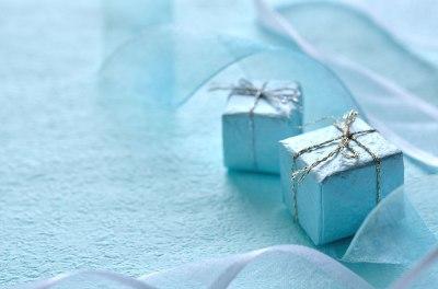 5000円以内でもこんなに選べる、結婚祝いのおしゃれなプレゼントのご紹介