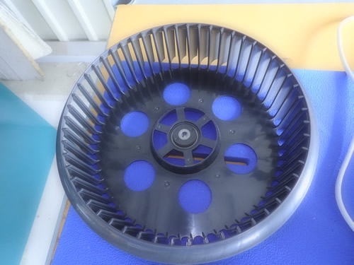 daikin-fan-before1