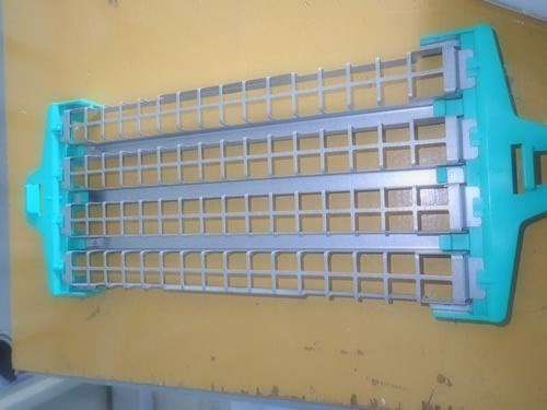 daikin-filter-after