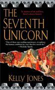 The Seventh Unicron