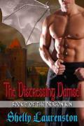 The Distressing Damsel