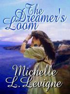 Dreamers Loom