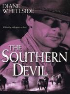 Southern Devil