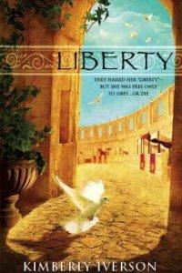 libertycover