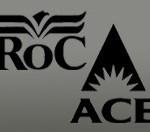 ACE/ROC
