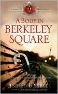 body-in-berkley-square.jpg