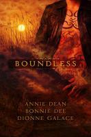 boundless.jpg