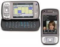 htc-tytn-ll-smartphone.jpg