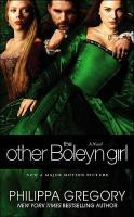 other-boleyn-girl.jpg