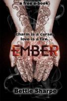 ember_cover_small.jpg