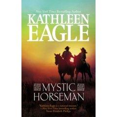 mystic-horseman.jpg