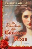 willig-crimson-rose.jpg