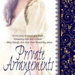 Private Arrangements by Sherry Thomas