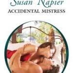 Accidental Mistress by Susan Napier