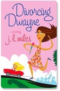 divorcing-dwayne
