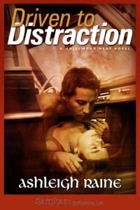 driven2distraction72lg